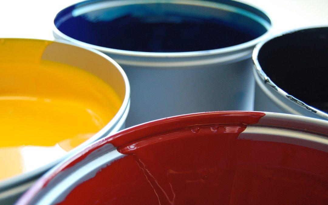 Trouvez une entreprise de peinture intérieure à Saint-Dié pour votre projet de rénovation !